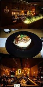 מסעדת פדריק - מסעדות במודיעין